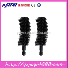 special eyelash extensions remover