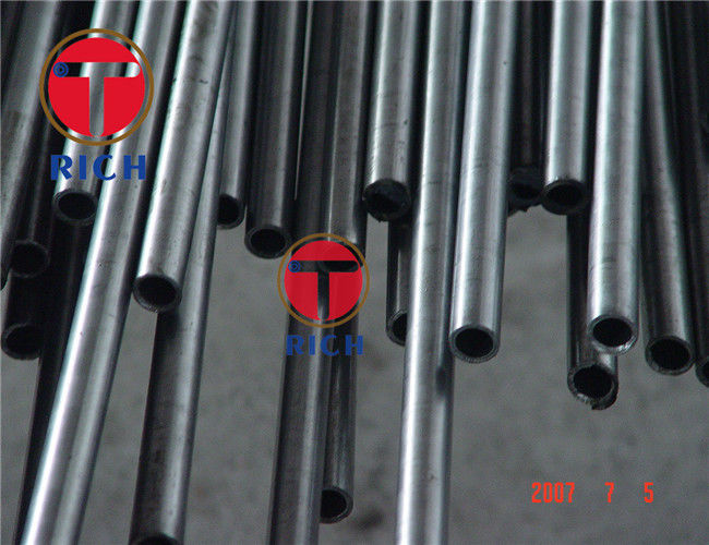 pl19546947-medium_carbon_steel_seamless_tube_oiled_surface_for_boiler_superheater