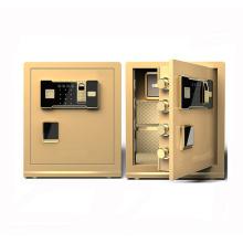 Office safe box fingerprint Hotel Safes with Digital