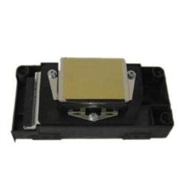 Machine d'impression numérique et tête d'impression d'Epson Dx-5 de traceur