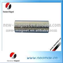 AlNiCo Magnete