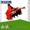 New Walk Behind Tractor Rotary Tiller with Ce