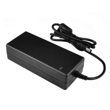 Factory Sale 19.5V4.62A Desktop Power Supply Adapter