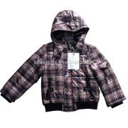 high quality boys stylish Chemical fiber jacket