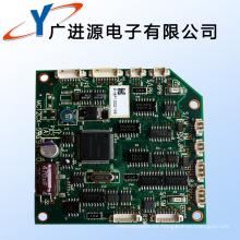 Panasonic SMT PCB para la máquina de la impresora de pantalla Sp60p-M (N610080211AA)