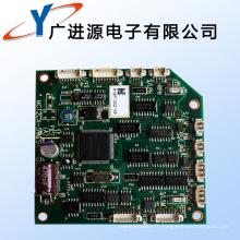 Carte PCB SMT de Panasonic pour la machine d'impression d'écran Sp60p-M (N610080211AA)