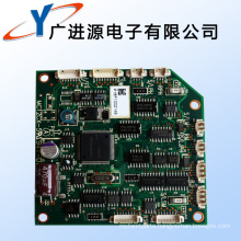 Panasonic SMT PCB for Sp60p-M Screen Printer Machine (N610080211AA)