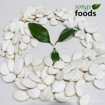 High Quality Chinese White Pumpkin Seeds, Wholesale Chia Seed
