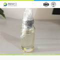 50%-52% Food additive 526-95-4 gluconic acid
