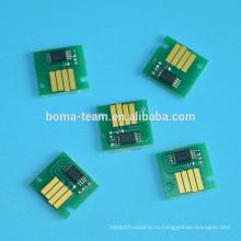 МС-30 ремонт картриджа чип для Canon imagePROGRAF про-4000 струйный принтер