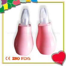 Baby Nasal Aspirator (PH1261)