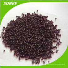 Hot Sale High Quality Diammonium Phosphate DAP in China
