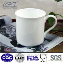 2014 Hight calidad fina hueso china taza del mundo productos