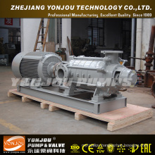 Horizontal Multistage Pump (D)