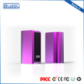 hot selling wholesale price newest small size vape mod box kits
