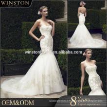 Robes de mariée Nouveautés 2015 simples robes de mariée