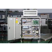 Aufzugskabinett, Aufzugsregler / VVVF / für Maschinenraum