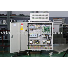 Armário de controle do elevador, controlador de elevação / VVVF / para sala de máquinas