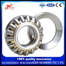 Fabricante chino Suppply L44543 Rodamiento de rodillos cónicos de la pulgada