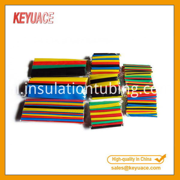 Heat Shrink Tube Set