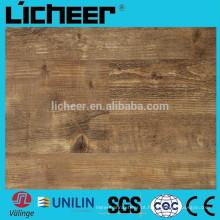 Adesivo antiderrapante pavimentação / loose lay chão