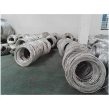 5056A Aluminum Alloy Wire