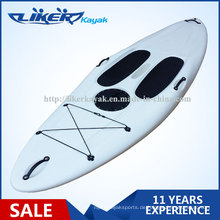 Surfboard Stand Up Paddle Board Einzelperson Plastic Kayak Sup Board