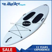 Tabla de surf tabla de paddle