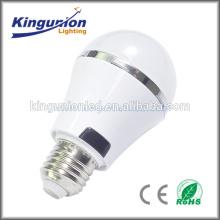 China 2014 a mais recente lâmpada LED