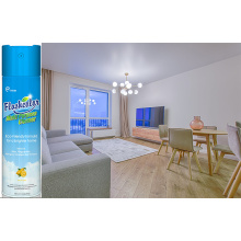 cleaning household spray disposable with large capacity