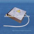 Hochspannungsnetzteil kompatibel zu THOMSON TUBES ELECTRONIQUES TIV 38430 MOIRANS FRANKREICH TH7194 3P