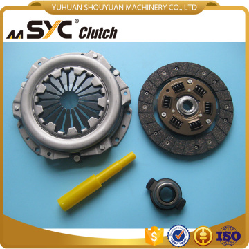 Auto Clutch Repair Kit for Peugeot 206 826543