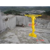 RB777C paving hammer