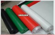Rubber Sheet of Conveyor Belt Accessories