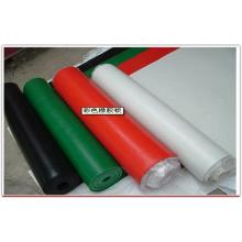 Резиновый лист конвейерная лента аксессуары