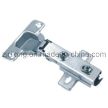 Door Hinge for Decoration Df 2317