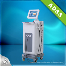 Equipos de Ultrasonido Enfocado de Alta Intensidad ADSS