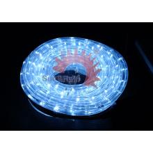 Водонепроницаемый светодиодный светильник на открытом воздухе 10 метров