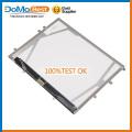 Menor preço! para o iPad, tela de LCD para iPad LCD, para o ecrã do iPad, com todas as partes opcionais