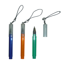 Promotional Pen with Hook