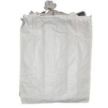 High Temperature Jumbo Bags Fibc