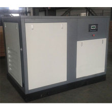 90kW Electric Power Air Compessor