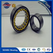 Rolamento de rolo cilíndrico de alta qualidade de NTN (NU406)