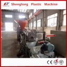 Машина для производства экструдера для переработки отходов PE PE