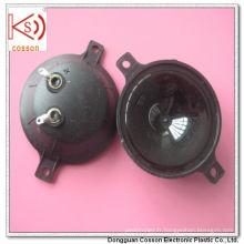 Haut-parleur ultrasonique étanche étanche de 51 mm 25kHz 40kHz
