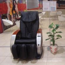 Malaysischer Ringgit Operated Paper Währung Vending Massage Stuhl