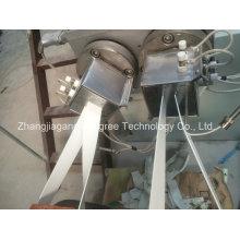 Möbel-hohe glatte PVC-Kanten-Band-Extruder-Maschine