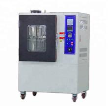 UV Lamp Aging Testing Equipment