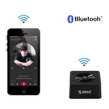 ORICO BTS-01 Bluetooth 3.0 Mini alto-falante portátil sem fio externo