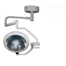 Одиночный кронштейн для работы с интегрированным рефлектором (XYX-F500)